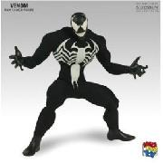 Venom From Spiderman