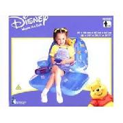 Winnie the Pooh Inflatable Chair