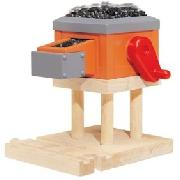 Wooden Thomas and Friends: Coal Loader
