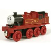Wooden Thomas and Friends: Railway Arthur