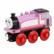 Wooden Thomas and Friends: Rosie