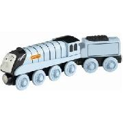 Wooden Thomas and Friends: Spencer