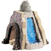 Wooden Thomas and Friends: Waterfall Tunnel