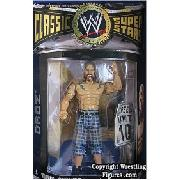 Wwe Classic Superstars 13 Droz