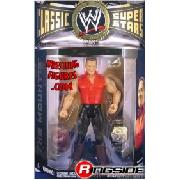 Wwe Classic Superstars 13 Mountie