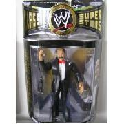 Wwe Classic Superstars: Mean Gene Okerlund
