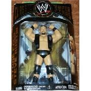 Wwe Classic Superstars: Stone Cold