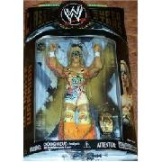 Wwe Classic Superstars: Ultimate Warrior