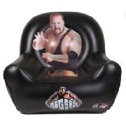 Wwe Inflatable Chair