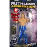 Wwe Ruthless Aggression 25 Brian Kendrick