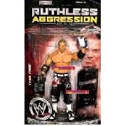 Wwe Ruthless Aggression 28 the Miz