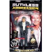 Wwe Ruthless Aggression 28 Vince Mcmahon