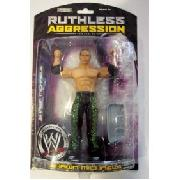 Wwe Ruthless Agressionseries 25 Shawn Michaels