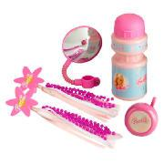 Barbie Cycle Accessory Set