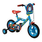 "Thomas and Friends 12"" Bike"
