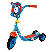 Thomas Tri Scooter
