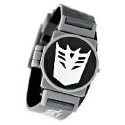 Transformers LCD Watch