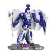 "Transformers Titanium Series 6"" Asst"