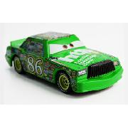 Disney Pixar Cars - Diecast - Chick