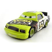 Disney Pixar Cars - Diecast - Leak Less