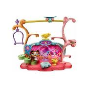 Littlest Pet Shop - Tricks N Talents Show