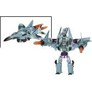 Transformers Movie Deluxe - Dreadwing