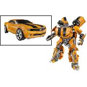 Transformers Movie - Ultimate Bumblebee