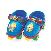 Bob the Builder Quad Skates