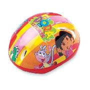 Dora Safety Helmet
